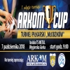 ARKOM CUP