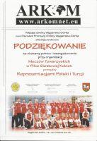 siatkarki2015_new