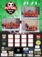 futsal_2021